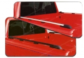 DynaSport Truck Bed Rails