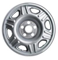 16 inches ABS Plastic Wheel Skins