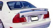 1997-2001 Mitsubishi Diamante  Spoiler