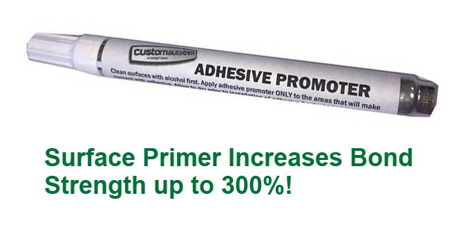Adhesive Promoter Primer 94 Pen.