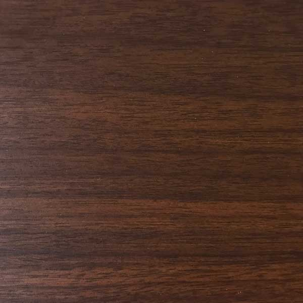 3M DiNoc Wood Grain Vinyl Wrap - Dark Walnut.