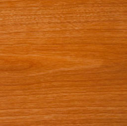 3M DiNoc Wood Grain Vinyl Wrap - Natural Cherry.
