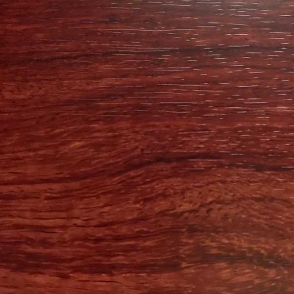 3M DiNoc Wood Grain Vinyl Wrap - Rosewood-C.