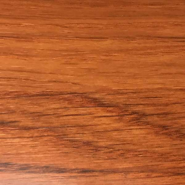 3M DiNoc Wood Grain Vinyl Wrap - Oak.