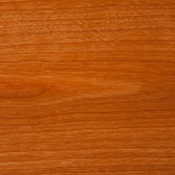 3M DiNoc Wood Grain Vinyl Wrap - Cherry.